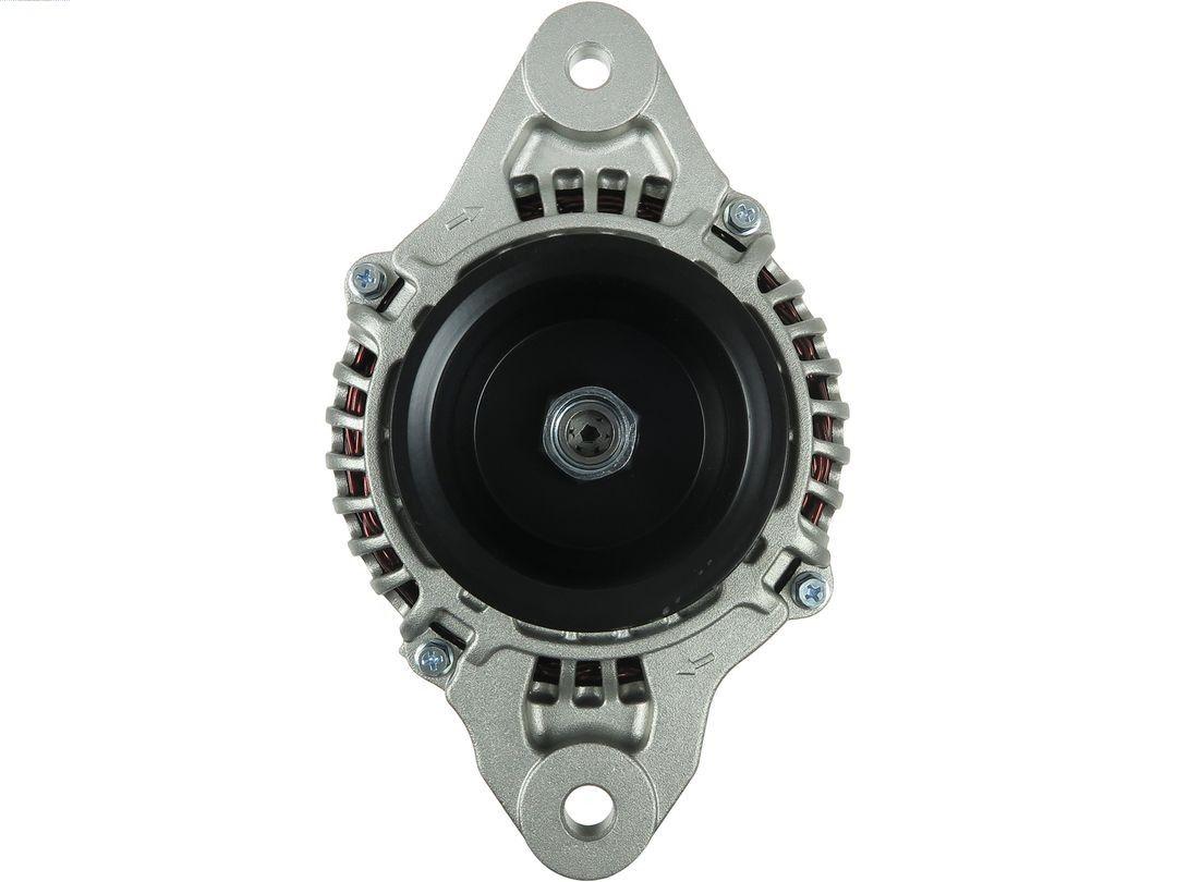 AS-PL Lichtmaschine für VOLVO - Artikelnummer: A5046SR