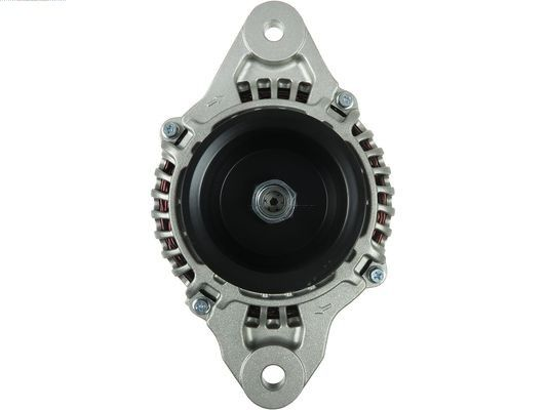 AS-PL Alternator do VOLVO - numer produktu: A5046SR