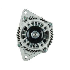 A5351 AS-PL 12V, 100A Generator A5351 günstig kaufen