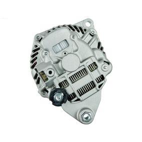 A5351 Dynamo AS-PL - Markenprodukte billig
