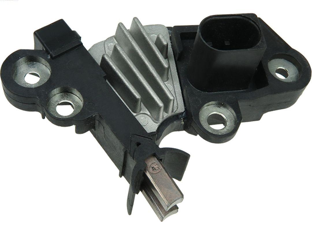AUDI Q5 2013 Regler Lichtmaschine - Original AS-PL ARE0184P