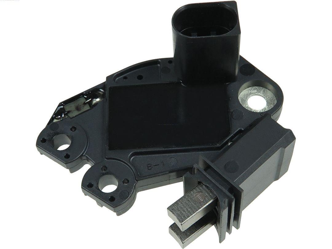 AS-PL Generatorregler ARE3034S