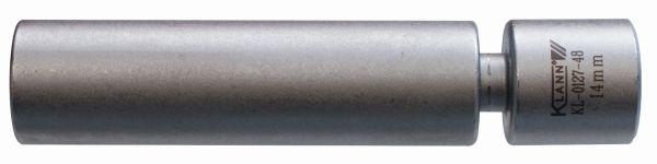 OE Original Zündung- / Vorglühen Werkzeug KL-0127-48 GEDORE