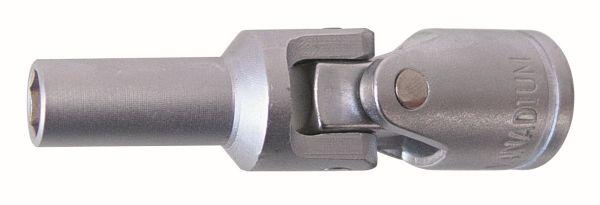 OE Original Zündung- / Vorglühen Werkzeug KL-0369-9003 GEDORE