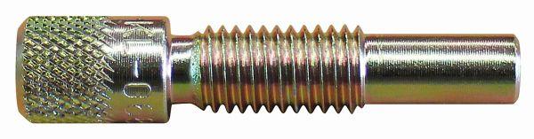 OE Original Motor Werkzeug KL-0680-18 GEDORE