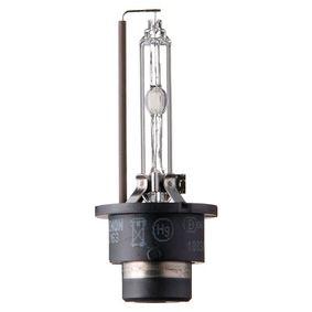 Achat de D2SP32d2 SPAHN GLÜHLAMPEN 35W, 85V, D2S (lampe à décharge), Xénon Ampoule, projecteur longue portée 60163 pas chères
