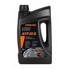 DP331010082 Hydrauliköl Dr!ve+ DP3310.10.082 - Große Auswahl - stark reduziert