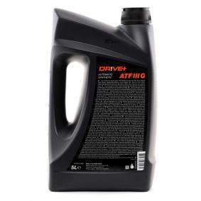 DP3310.10.082 Hydrauliköl Dr!ve+ - Markenprodukte billig
