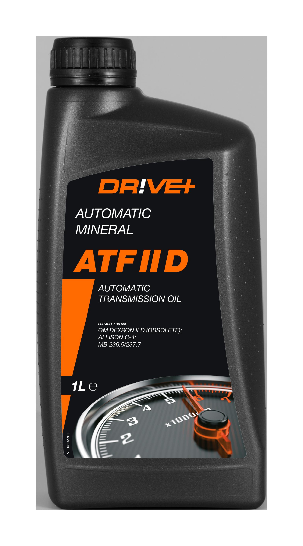 DP331010090 Automatikgetriebeöl Dr!ve+ DP3310.10.090 - Große Auswahl - stark reduziert