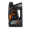 Engine oil DP3310.10.130 Dr!ve+ — only new parts