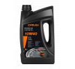 Qualitäts Öl von Dr!ve+ 8712568041487 10W-40, 5l, Teilsynthetiköl