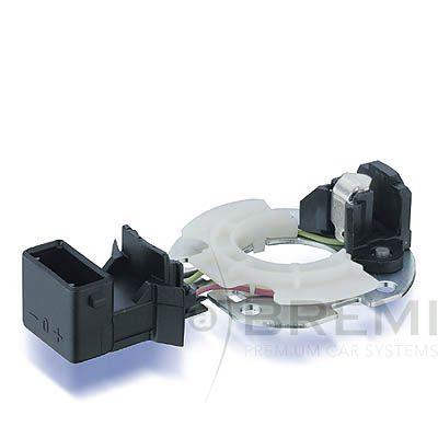 16523 BREMI Sensor, Zündimpuls 16523 günstig kaufen