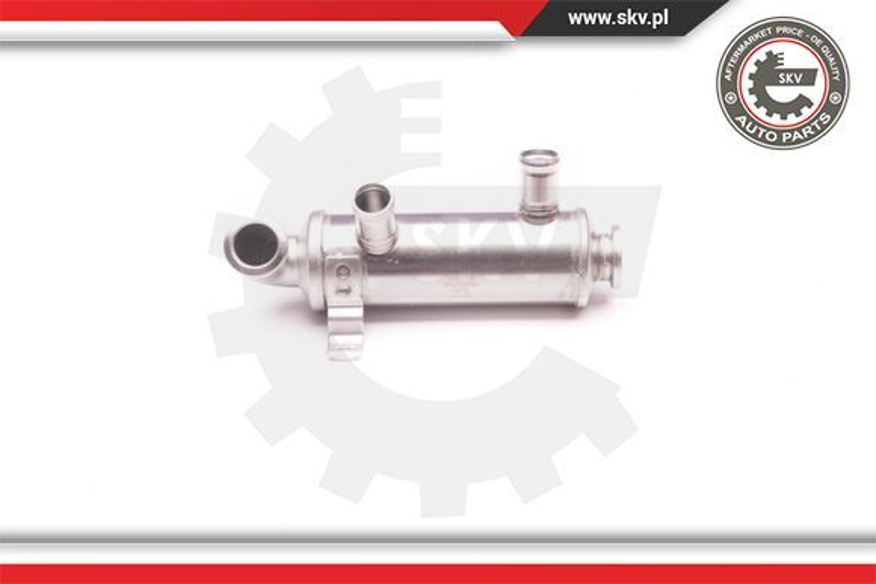 ESEN SKV: Original Abgaskühler 14SKV124 ()