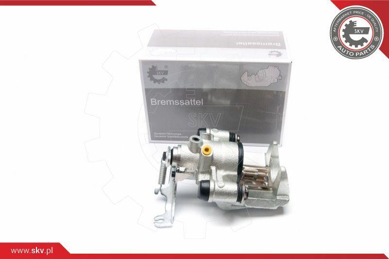 ESEN SKV: Original Bremssattel 23SKV353 ()