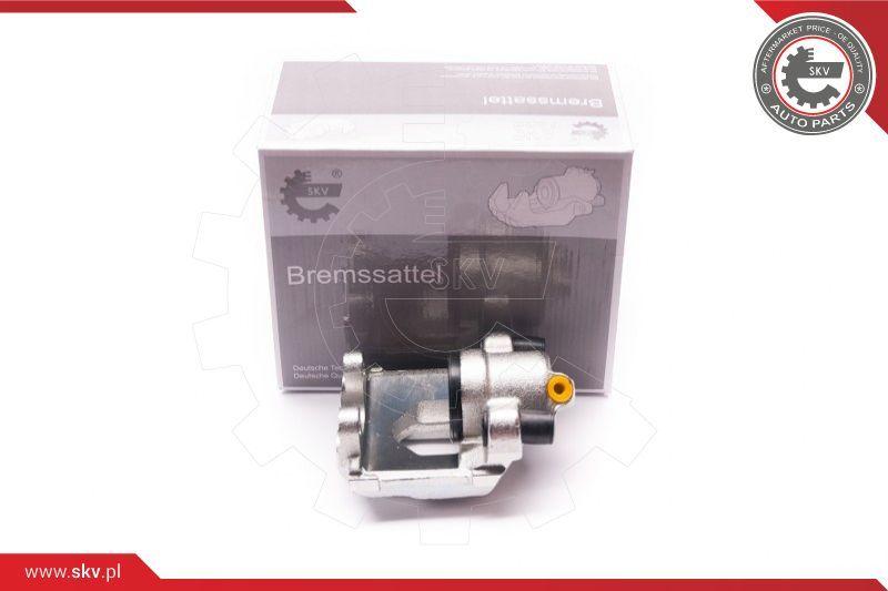 ESEN SKV: Original Bremssattel 23SKV444 ()