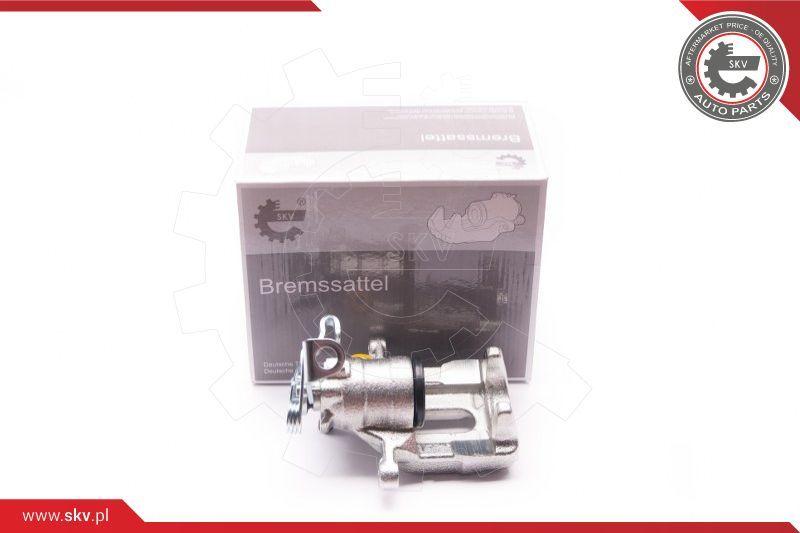 ESEN SKV: Original Bremssattel 23SKV544 ()