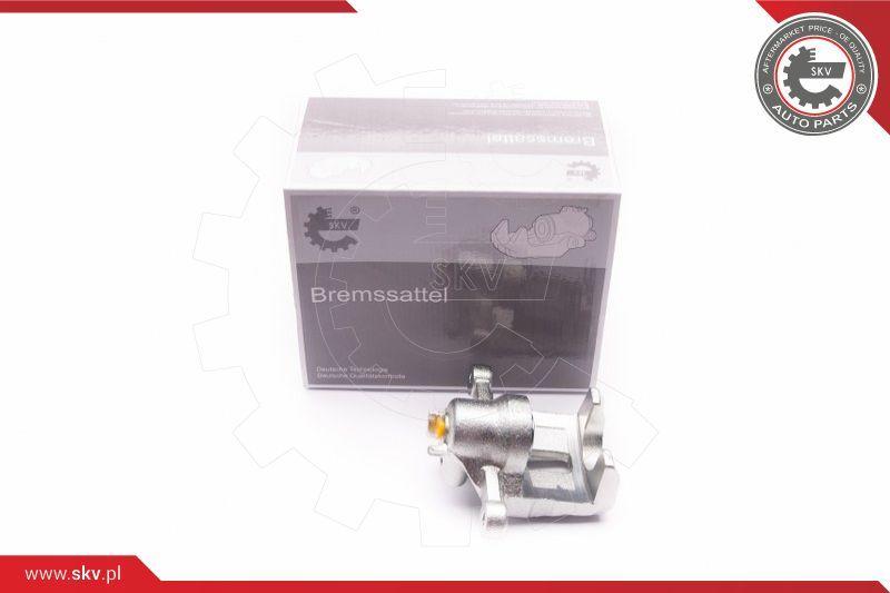 ESEN SKV: Original Bremssattel 23SKV613 ()