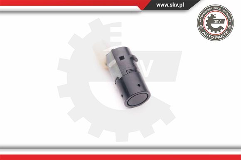 ESEN SKV Sensor, Einparkhilfe 28SKV003