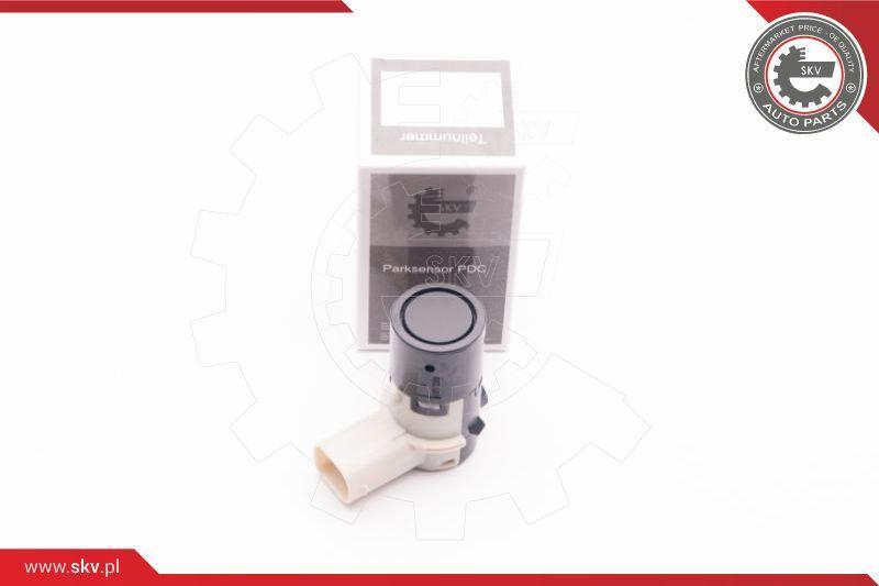ESEN SKV Sensor, Einparkhilfe 28SKV007
