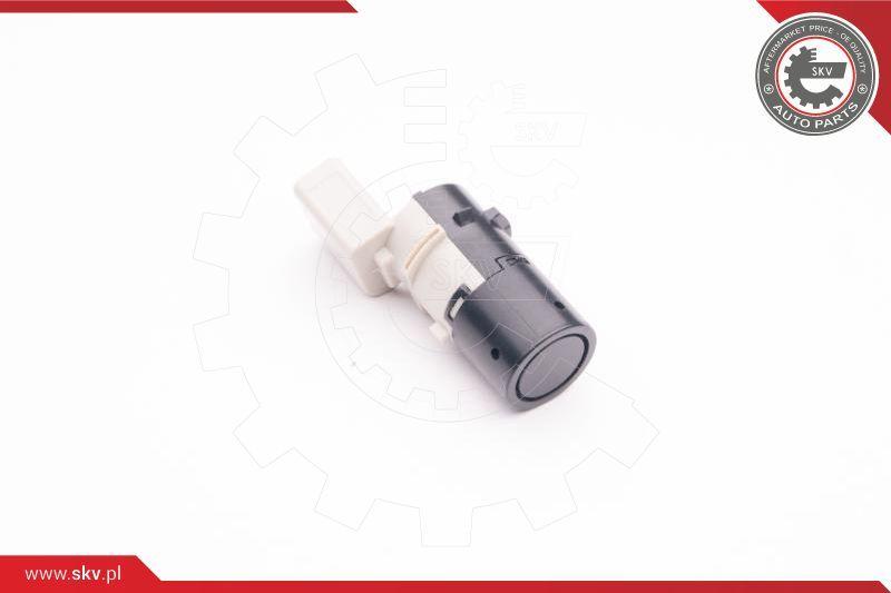 28SKV026 ESEN SKV vorne und hinten, Ultraschallsensor Sensor, Einparkhilfe 28SKV026 günstig kaufen