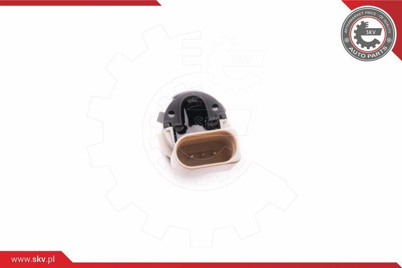 28SKV026 Rückfahrsensoren ESEN SKV - Markenprodukte billig