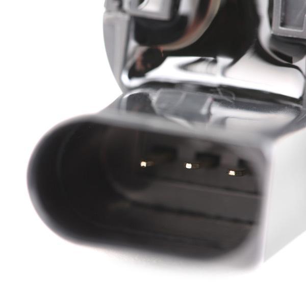 28SKV029 PDC Sensoren ESEN SKV Erfahrung
