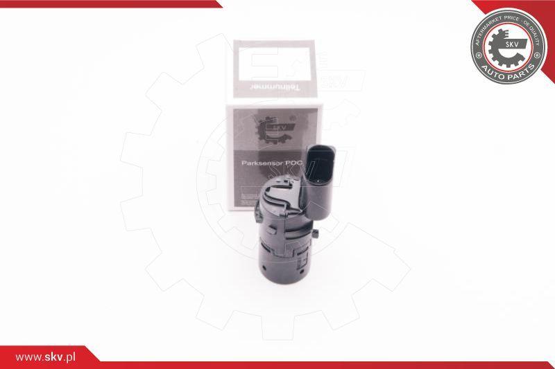28SKV029 Einparksensoren ESEN SKV in Original Qualität