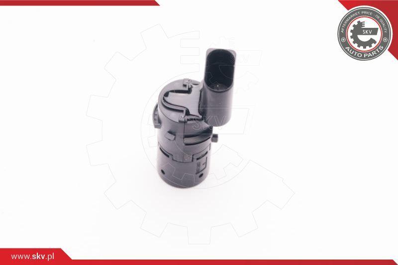 28SKV029 Sensor, Einparkhilfe ESEN SKV Test