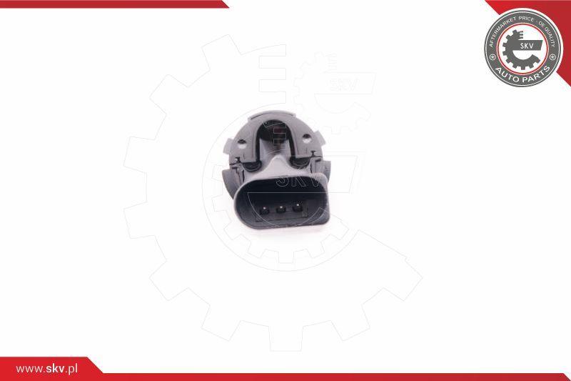 ESEN SKV | Sensor, Einparkhilfe 28SKV029