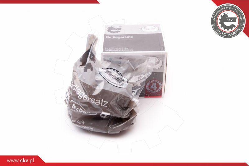 29SKV015 Комплект колесен лагер ESEN SKV - на по-ниски цени