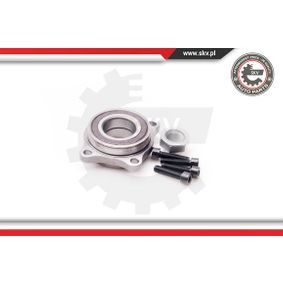 Wheel Bearing Kit 713690760 FAG 71714478 51813925 60671437 Quality Replacement