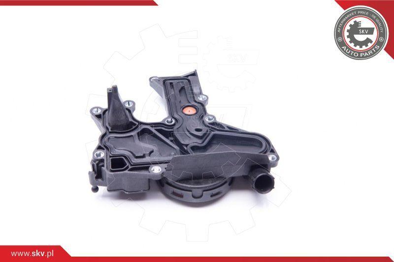 31SKV008 Reparatursatz, Kurbelgehäuseentlüftung ESEN SKV 31SKV008 - Große Auswahl - stark reduziert