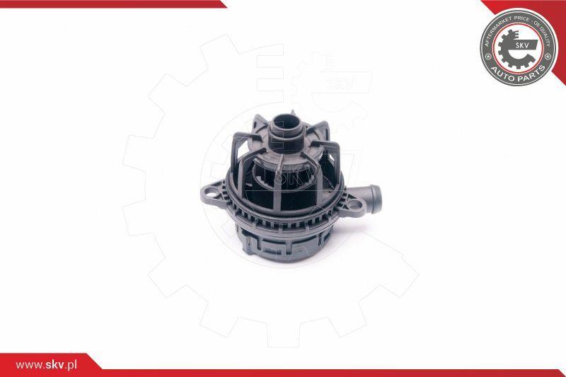 Ventil Kurbelgehäuseentlüftung ESEN SKV 31SKV017