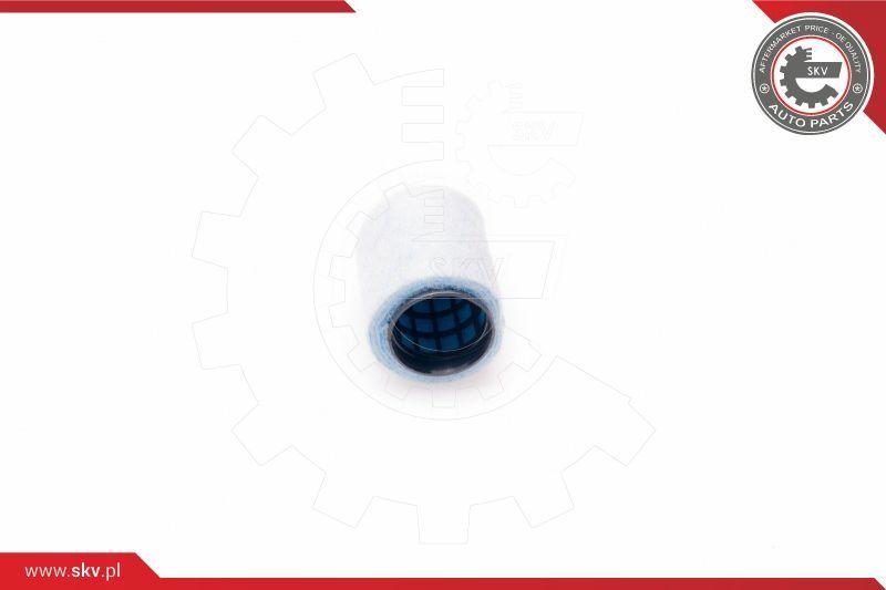 Ölabscheider, Kurbelgehäuseentlüftung 31SKV035 von ESEN SKV