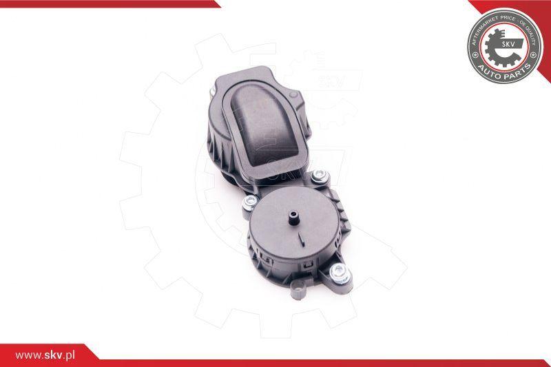 31SKV036 Ventil, Kurbelgehäuseentlüftung ESEN SKV in Original Qualität