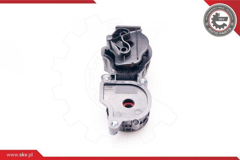 Ventil, Kurbelgehäuseentlüftung 31SKV036 von ESEN SKV