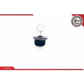 94SKV002 Gebläsewiderstand ESEN SKV 94SKV002 - Große Auswahl - stark reduziert