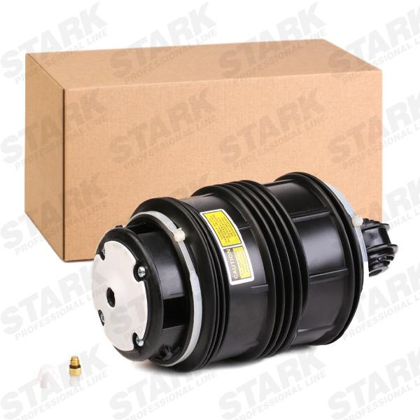 STARK | Luftfeder, Fahrwerk SKASS-1850001