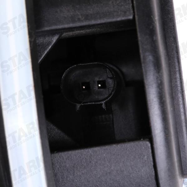 SKASS-1850001 Federbalg Luftfederung STARK in Original Qualität