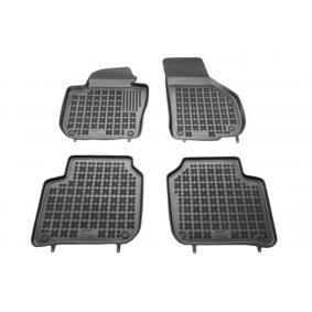 264761cef4e Põrandamattide komplekt 200208 erakordse hinna ja REZAW PLAST kvaliteedi  suhtega