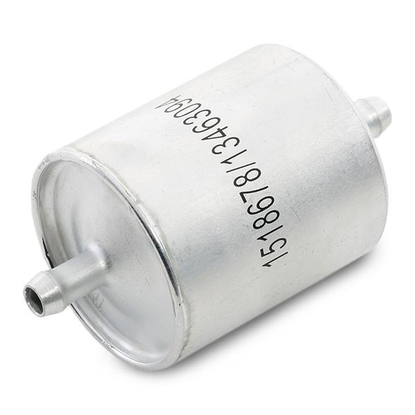 Filter goriva 9F0139 po znižani ceni - kupi zdaj!