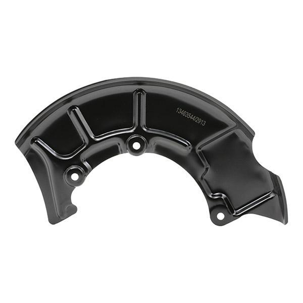 1330S0021 Bremsankerblech RIDEX - Markenprodukte billig