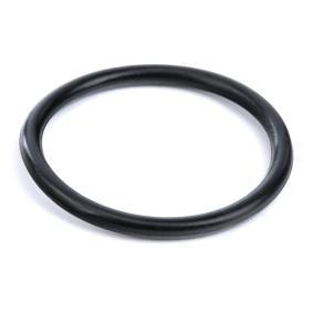 9F0168 Spritfilter RIDEX - Markenprodukte billig