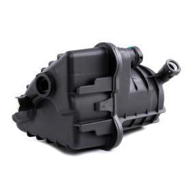 9F0184 Kraftstofffilter RIDEX - Markenprodukte billig
