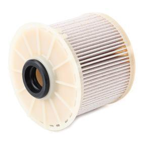 9F0192 Leitungsfilter RIDEX 9F0192 - Große Auswahl - stark reduziert