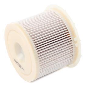 9F0192 Spritfilter RIDEX - Markenprodukte billig