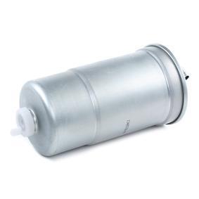 9F0196 Spritfilter RIDEX - Markenprodukte billig
