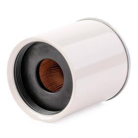 9F0203 Spritfilter RIDEX - Markenprodukte billig