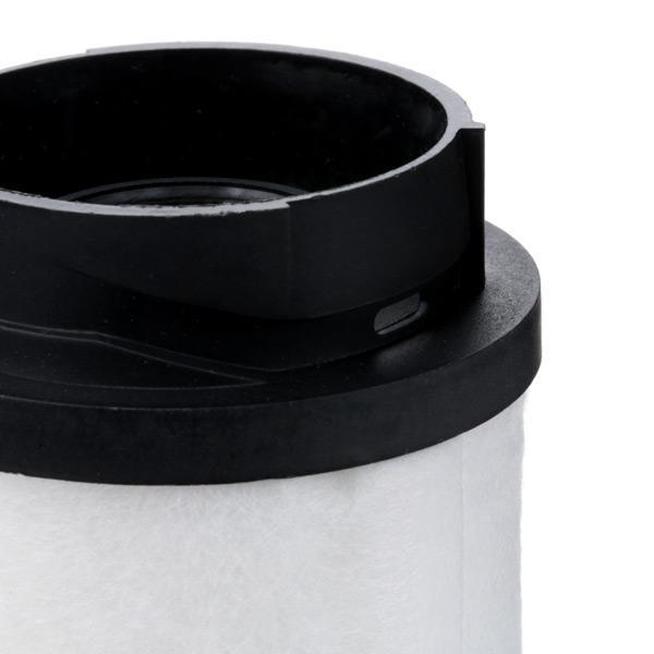 9F0222 Filtr paliwa RIDEX 9F0222 Ogromny wybór — niewiarygodnie zmniejszona cena