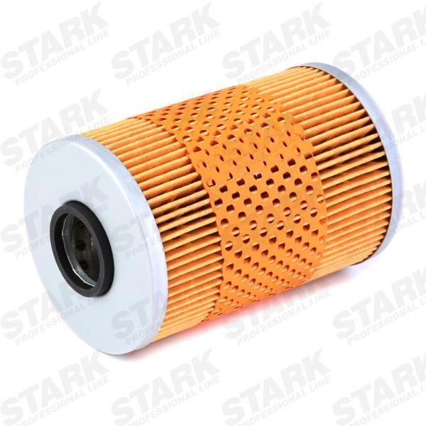 SKOF0860203 Motorölfilter STARK SKOF-0860203 - Große Auswahl - stark reduziert